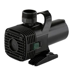 Little Giant F40-5500 Pump (MPN 566727)