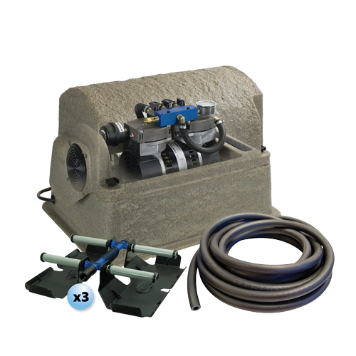 Airmax Ps10 System 115v No Easyset Airline Mpn 600821 Best Prices On Everything For Ponds