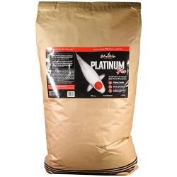 Blue Ridge Platinum Pro Fish Food 50 lb. (MPN 60251)