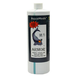 AquaMeds Pond Armor 32 Oz. (MPN ARM32)