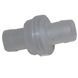 Aquascape Pond Air PRO Check Valve (MPN 61003)