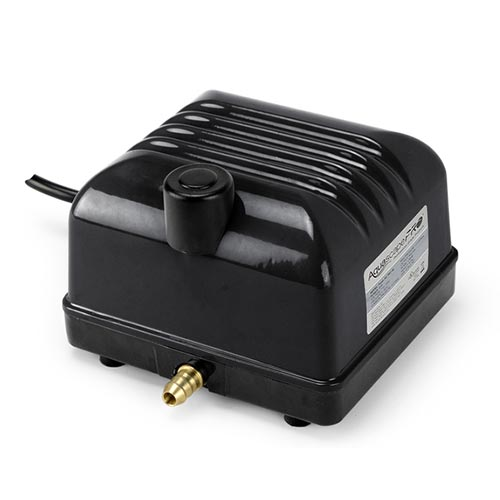 Aquascape Pro Air 20 Air Compressor (MPN 61017)
