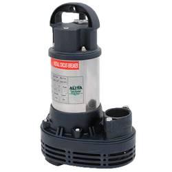 Alita Pump 3000 gph (MPN AUP 150)