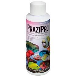 Hikari PraziPro 4 oz. (MPN 73254)