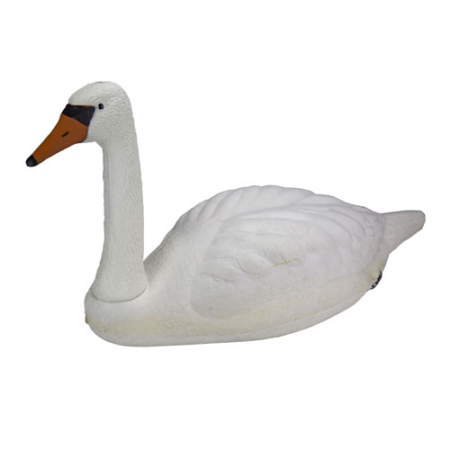 Aquascape Floating Swan Decoy (MPN 74014)