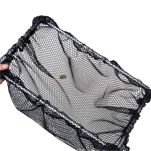 EasyPro Replacement Net for Mini Skimmer (MPN PMLN)