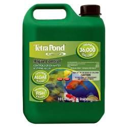 Tetra Algae Control 101.4 oz (MPN 77188)