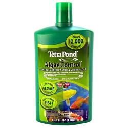 Tetra Algae Control 33.8 oz (MPN 77189)