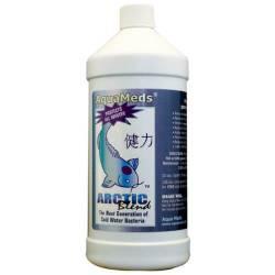 AquaMeds Arctic Blend 32 oz. (MPN AB32)