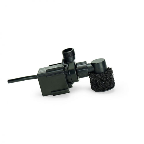 Aquascape AquaGarden Mini Pond Pump with Low Suction (MPN 78326)