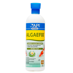 80169 - Pond Care AlgaeFix 16 oz (MPN 169 B)