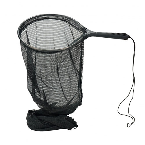 Aquascape Koi Sock Net (MPN 81057)