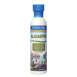 API Pond AlgaeFix 8 oz (MPN 169A)