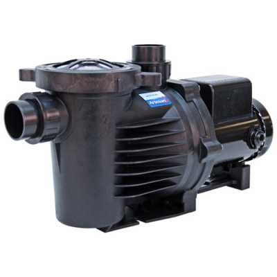 PerformancePro 1-1/2 HP Artesian2 High Head Pump (MPN A2-1-1/2-HH)