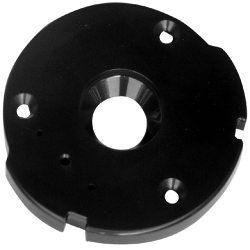 Savio Baffle Plate for Compact Skimmerfilter (MPN RC011)
