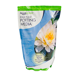 Aquascape Aquatic Planting Media 215 cu in (MPN 89002)