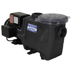 Sequence Self-Primer 4900PRM External Pond Pump (MPN 4900PRM21)
