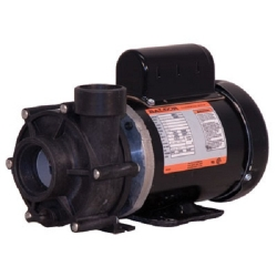 ValuFlo External Pond Pump (MPN 4200VAF12)