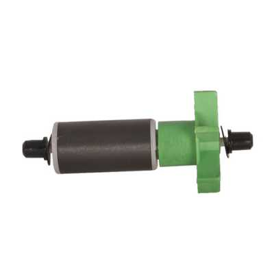 Aquascape Replacement Impeller Kit - Ultra Pump 800 (MPN 91041)