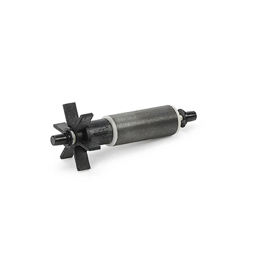 Aquascape Replacement Impeller Kit - Ultra Pump 1100 (MPN 91042)