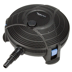 Aquascape Submersible Pond Filter (MPN 95110)