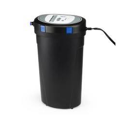 Aquascape Automatic Dosing System - Pond (MPN 96030)