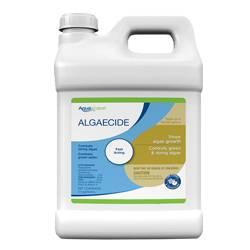 Aquascape Algaecide 2.5 gallon (MPN 96053)