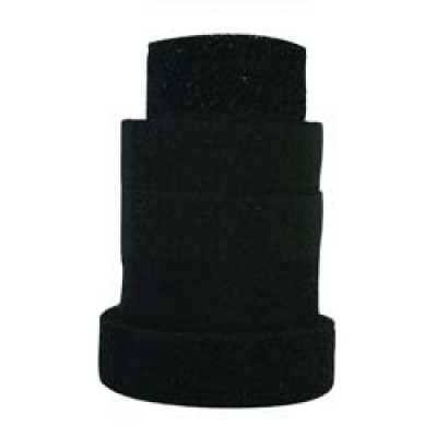 98376 - Aquascape UltraKlean 3500 Replacement Foam (MPN  98376)