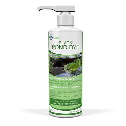 Aquascape Natural Pond Tint - 8 oz (MPN 98884)