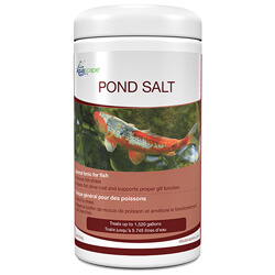 Aquascape Pond Salt 2 lbs (MPN 99416)
