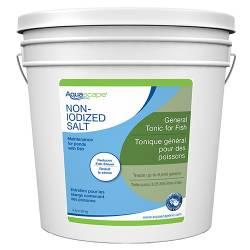 Aquascape Pond Salt 9 lbs (MPN 99417)