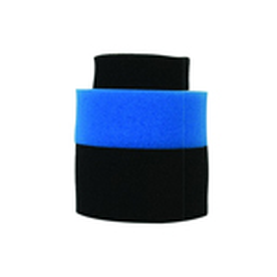 Aquascape UltraKlean 1000 Replacement Foam (MPN 99882)