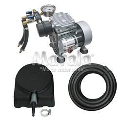 Matala MEA Lake Pro 1 Kit w/o Cabinet (MPN MCAK-60C-1)