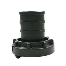 Matala Connector of Discharge Hose (MPN BOM Part no. 115 142 143 144)