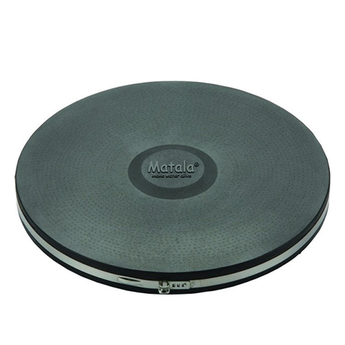 "Matala Membrane Air Disc 9"" (MPN BHB-MD-225)"