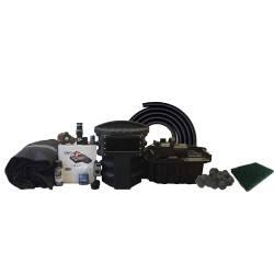 Anjon Manufacturing Professional Pond Kit (MPN APK6)