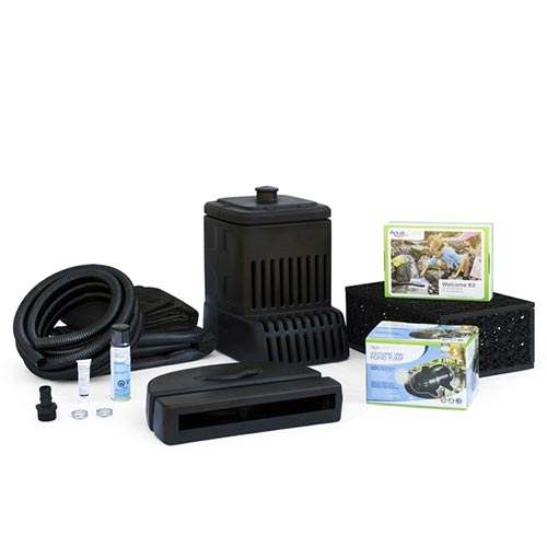 Aquascape DIY Backyard Waterfall Kit (MPN 83001)