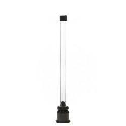 Anjon Manufacturing 55-Watt UV Replacement Glass Tube (MPN GT55WATT)