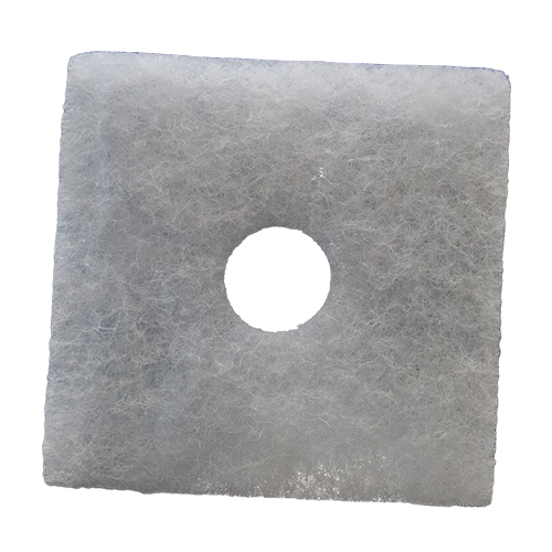 Matala Air Filter Pad for HK25LP & 40LP (MPN HK-F25LP/40LP)