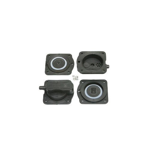 Matala Hakko Diaphragm Set 2pcs for HK25 (MPN HKD25)