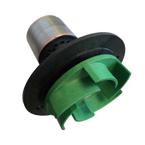 Anjon Impeller for the MS-1200 (MPN IMPMS1200)