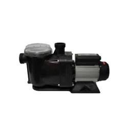 Anjon Manufacturing LandShark External 2,000 GPH Pump (MPN LS2000)