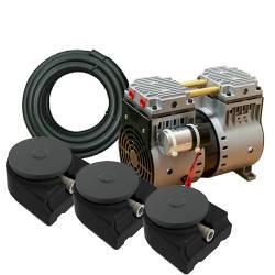 Matala MEA Lake Pro 3 Kit w/o Cabinet (MPN MCAK-120C)