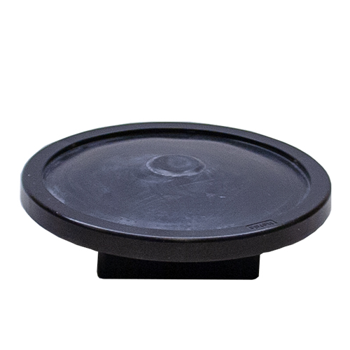 "Matala 5"" Disc with Weighted Base (MPN MD-5W)"