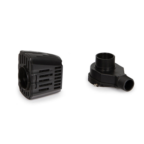 Atlantic MD1000/1250 Intake Kit (MPN REPMD1012IK)