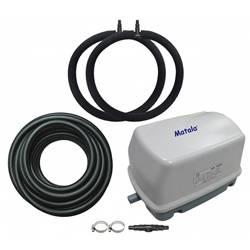 Matala EZ Air Pro 3 Kit (MPN MEA Pro 3)