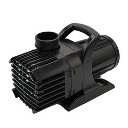 Anjon Manufacturing Monsoon Pump 1200 GPH (MPN MS-1200)