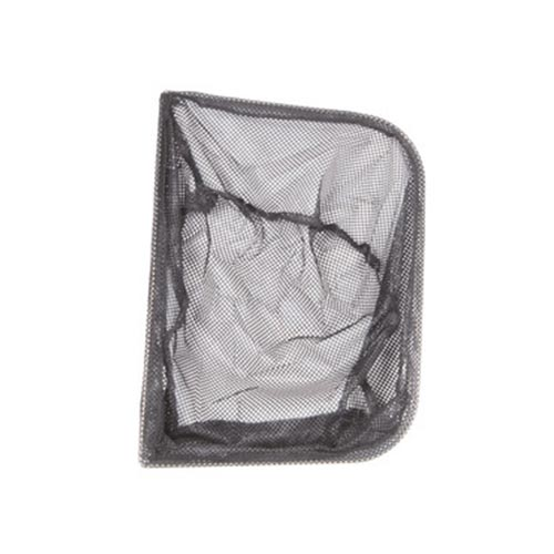 Atlantic Replacement Net for PS15000 (MPN NT15000)