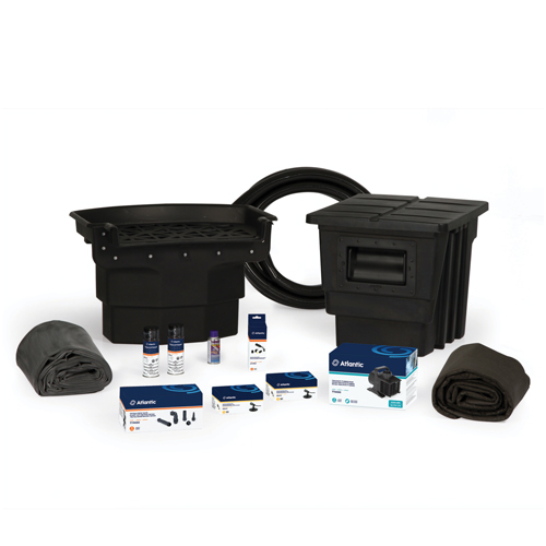Atlantic Large Pond Kit (MPN PK262020)