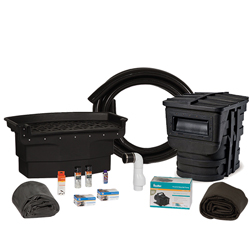 Atlantic XLarge Pond Kit (MPN PK382025)